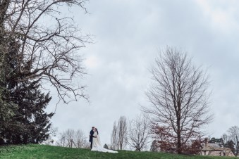 karim-kouki-photographe-mariage-paris-37
