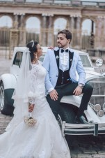 karim-kouki-photographe-mariage-paris-38
