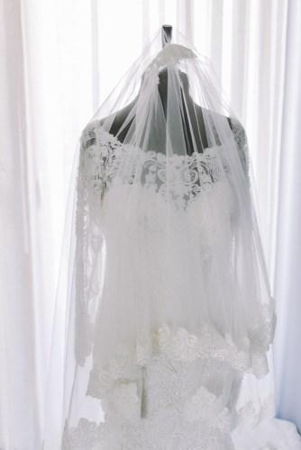 karim-kouki-photographe-mariage-paris-4