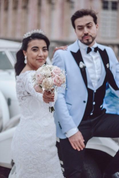 karim-kouki-photographe-mariage-paris-40