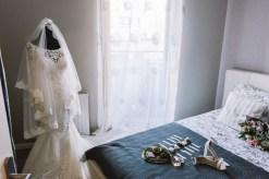 karim-kouki-photographe-mariage-paris-6