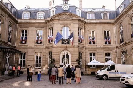 leplusbeaujour-photographe-mariage-paris-15