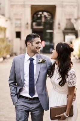 leplusbeaujour-photographe-mariage-paris-17