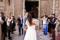 leplusbeaujour-photographe-mariage-paris-28