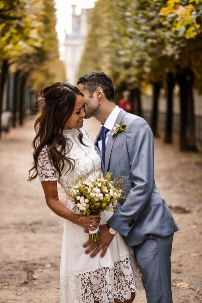 leplusbeaujour-photographe-mariage-paris-45