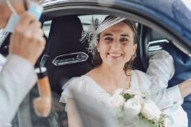leplusbeaujour-photographe-mariage-paris-2