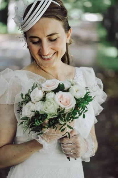 leplusbeaujour-photographe-mariage-paris-30