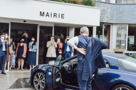 leplusbeaujour-photographe-mariage-paris-5
