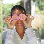 Lunettes Thérapie : un service de conseil unique en France pour bien choisir ses lunettes