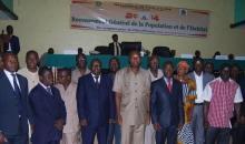 4ème RGPH/ Albert Toikeusse MABRI  au FPI: «Arrêtez de tromper les populations»