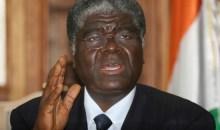 District d'Abidjan / Beugré Mambé au cœur d'un scandale