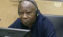 Pour la libération certaine de Laurent Koudou Gbagbo : le numérologue Médard Kouassi invite ses partisans à l'union, au pardon et à l'amour #Politique