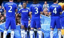 Didier Drogba pourrait être disponible pour Chelsea vs Burnley ce samedi et non dans 6 mois – Jose Mourinho