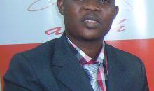 Professeur Konan Roger  Langui (Enseignant chercheur à l'Université FHB de Cocody,membre du Pdci-Rda): « Le Projet de l'émergence est une arnaque »
