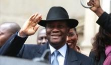 Prochaine visite du chef de l'Etat dans la région du N'Zi-Comoé/ Des cadres et élus préparent déjà un faux roi