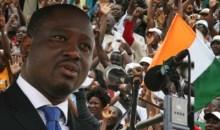 [Côte d'Ivoire/Comité Politique] Guillaume Soro convie les membres à une importante réunion samedi prochain