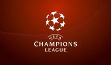 Le FC Barcelone champion
