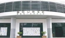 Bourse régionale des valeurs : La société Solibra rend accessible ses actions cotées à la BRVM