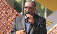Côte d'Ivoire/La ville de Grand-Bassam sera évaluée en 2015 par l'Unesco