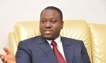 Liquidation de Guillaume Soro : Voici la mission assignée à Marwane Ben Yahmed et Jeune Afrique #Abidjan