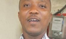 Incarcération des opposants sans jugement, condamnation du journaliste Joseph Titi/ Joël Poté écrit au Président Ouattara #paixciv