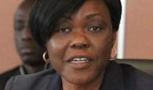 Côte d'Ivoire-Grèves dans les universités et grandes écoles/ Pourquoi les regards doivent se tourner vers Cissé Bacongo et Kaba Nialé