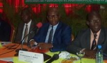 Nouvelle Caisse générale de retraite des agents de l'Etat : Des perspectives heureuses pour les retraités de Côte d'ivoire
