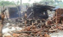 Côte d'Ivoire-Biankouma/ Le préfet ramène le calme après quelques jours de violences à Dio