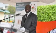Pillages, attaques des institutions de l'Etat et des biens de personnes : Quand les Burkinabés font la loi en Côte d'Ivoire