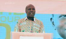 [Côte d'Ivoire] Le cortège du ministre Albert Mabri victime d'un grave accident de la route