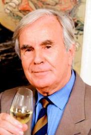 Pierre Castel, le Magnat de la bière en Afrique subsaharienne. (Ph: Dr)