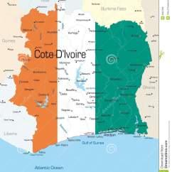 Sofaco Cote D Ivoire Ultimate Faux Suede Xl Sofa Protector Pays Les Plus Heureux Au Monde La Côte 39ivoire 151e Sur