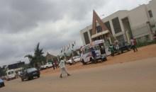 [Côte d'Ivoire/Incendie de deux bus de la SOTRA à Yopougon] Les instigateurs devant la justice ce matin