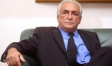Grèce : DSK publie ses conseils pour sortir de l'impasse