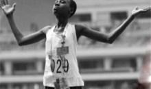 Jeux mondiaux de Los Angeles 2015 : La Fondation Sifca et Spécial Olympics Côte d'Ivoire unissent leurs efforts