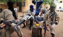Menace djihadiste en Côte d'Ivoire : Le présumé groupe terroriste nie #Terrorisme