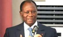 Retour des exilés ivoiriens : Les arrestations de plusieurs candidats plombent les volontés #Réfugiés politiques