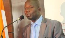Liberté de la presse : Les DP soutiennent Joseph Titi #Média