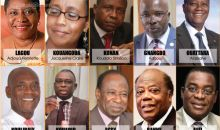 100 millions FCFA aux candidats/ Ce que M. Gbagbo a signé