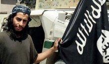 Attentats du 13 novembre 2015 à Paris/ Qui est Abdelhamid Abaaoud, le commanditaire présumé ? #paris