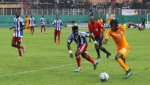 Football-CIV-Liberia2-0005(1)