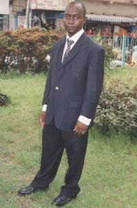 Le porte-parole du roi Sinan Ouattara mis aux arrêts.Ph.Dr