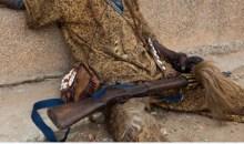 Banditisme/ Un magasin pillé, plus de 2 millions Fcfa de marchandises emportés à Danané #civ