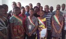 Média et Droit de l'Enfant : Le Parlement des enfants recrute le Ramede-CI #Journalistes
