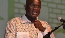 Bureau politique du Rdr : les républicains réclament Alassane Ouattara pour diriger le parti #RueLepic