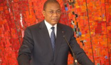 Téléphonie mobile : La Côte d'Ivoire enregistre un 4e opérateur #4G