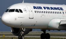 Flotte aérienne/ Voici pourquoi Air France se sépare de ses Boeing 747
