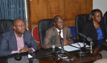 Menace du virus Ebola : les autorités sanitaires ivoiriennes décident : « il faut  attendre encore 90 jours pour la consommation de la viande de brousse »