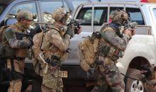 Burkina-Faso/ L'Attaque terroriste de l'hôtel Splendid à Ouagadougou livre ses secrets # l'hôtel Splendid