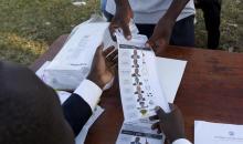 RFI/Elections en Ouganda: ouverture dans le désordre des bureaux de vote